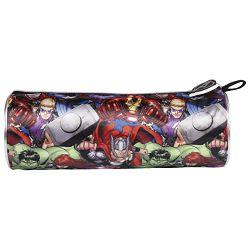 Pernica vrećica/okrugla Avengers Cerda 2100001115!!