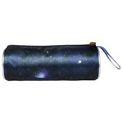 Pernica vrećica/okrugla Star Wars Cerda 2100001035!!