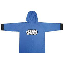 Kabanica dječja Star Wars Cerda 2400000232!!