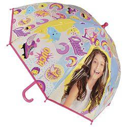 Kišobran dječji ručni Soy Luna Cerda 2400000321!!