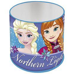 Čaša za olovke metalna Frozen Diakakis 0561567!!