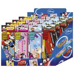 Pernica prazna pvc s magnetom Disney Diakakis 0561051!!