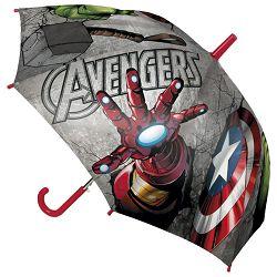 Kišobran dječji automatik Avengers Cerda 2400000344!!