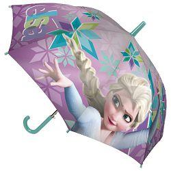 Kišobran dječji automatik Frozen Cerda 2400000354!!