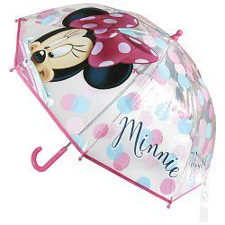 Kišobran dječji ručni Minnie Cerda 2400000352