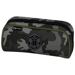 Pernica vrećica/pravokutna Tactical Unit Connect siva/zelena!!