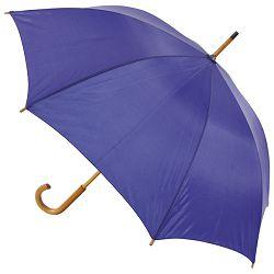 Kišobran automatik classic 63cm zagrebačko plavi