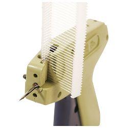 Splinte plastične 25mm pk5000 Printex