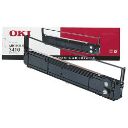 Vrpca Oki ML 3410 original crna
