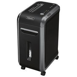 Uništavač dokumentacije PS-90S Fellowes 4690101