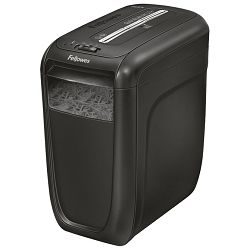 Uništavač dokumentacije PS -60Cs Fellowes 4606101