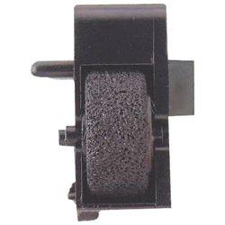 Valjak tintni Sharp EA-781RBK crni