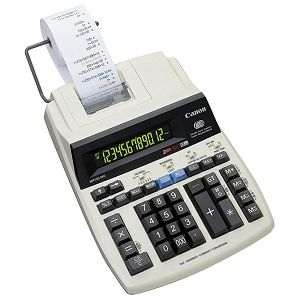 Kalkulator stolni 12mjesta Canon MP-120MG ESII
