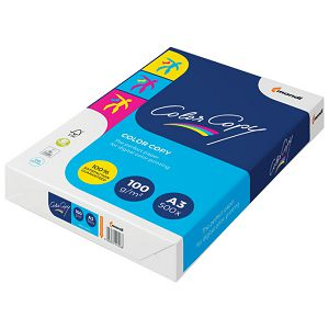 Papir LK Color Copy A4 160g pk250 Mondi