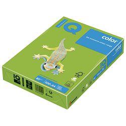 Papir ILK IQ Neon A4  80g pk500 Mondi NEOGN zeleni