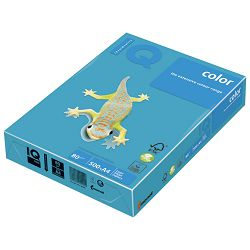 Papir ILK IQ Pastel A4  80g pk500 Mondi OBL70 boja leda