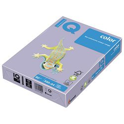 Papir ILK IQ Trend A4 80g pk500 Mondi LA12 lavanda