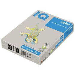 Papir ILK IQ Trend A4 160g pk250 Mondi GR21 sivi
