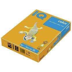 Papir ILK IQ Trend A4 80g pk500 Mondi AG10 boja starog zlata