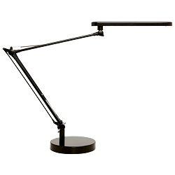 Svjetiljka stolna LED Mambo Unilux 400 033 683 crna