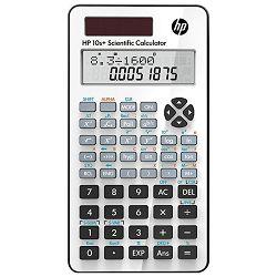 Kalkulator tehnički 10+2mjesta 240 funkcija HP.10S+
