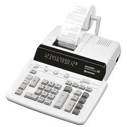 Kalkulator stolni 12mjesta Sharp CS-2635 RHGY