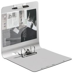 Registrator A4 uski samostojeći Active Style Leitz 11090094 crni!!