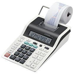 Kalkulator stolni 12mjesta Citizen CX-32N blister