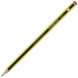 Olovka grafitna 2B Noris Staedtler 120-0