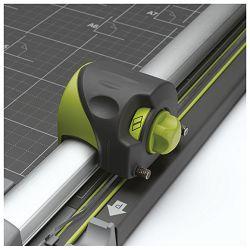 Rezač stolni za papir rez473mm 10L SmartCut A445 Rexel 2101966