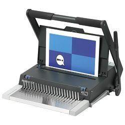 Stroj za spiralni uvez MultiBind 220 GBC IB271090