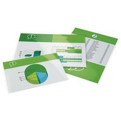 Folija za plastificiranje 125my A4 mat pk100 GBC 3747241