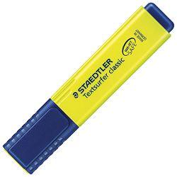 Signir 1-5mm classic Staedtler 364-1 žuti