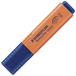 Signir 1-5mm classic Staedtler 364-4 narančasti