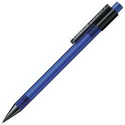 Olovka tehnička 0,5mm Graphite Staedtler 777 05-3 plava