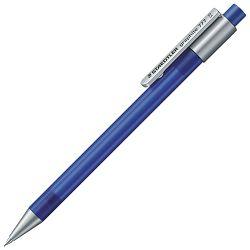 Olovka tehnička 0,5mm Graphite Staedtler 777 05-33 svijetlo plava