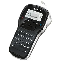 Aparat Dymo LabelManager LM280