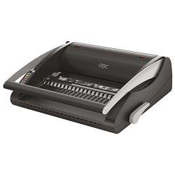 Stroj za spiralni uvez CombBind C200 GBC 4401845