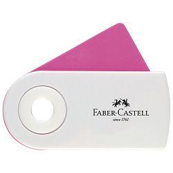 Set Grip Sparkle Faber Castell 218487 bijelo/fuksija blister!!