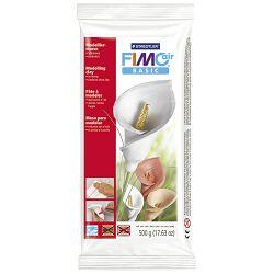 Glinamol 0,5kg Fimo Air Basic Staedtler 8100-0 bijeli