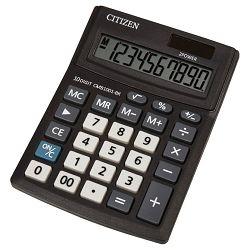 Kalkulator komercijalni 10mjesta Citizen CMB-1001 BK crni