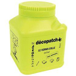 Ljepilo za decopatch sjaj 180g Clairefontaine PP150A