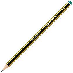 Olovka grafitna 2H Noris Staedtler 120-4