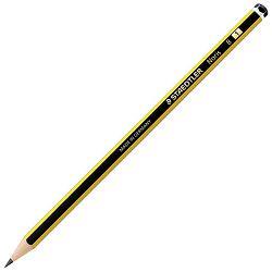 Olovka grafitna B Noris Staedtler 120-1