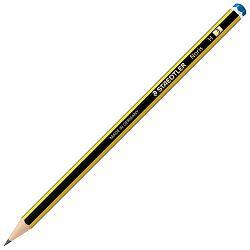 Olovka grafitna H Noris Staedtler 120-3