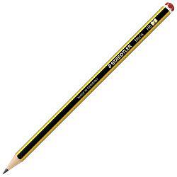 Olovka grafitna HB Noris Staedtler 120-2