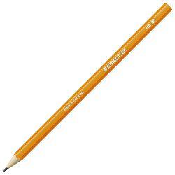 Olovka grafitna HB Wopex neon Staedtler 180HB-F4 narančasta