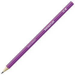 Olovka grafitna HB Wopex neon Staedtler 180HB-F61 ljubičasta