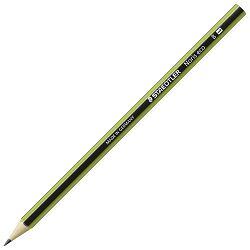 Olovka grafitna B Noris Eco Staedtler 180 30-B