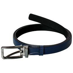 Remen ženski širina 1,9cm Ranieri 0346/3 tamno plavi